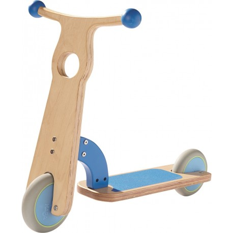 PATINETE KIDS SCOOTER de HABA