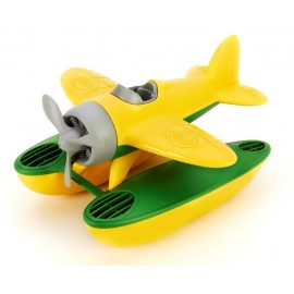 HIDRO AVION de GREEN TOYS