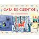 CAJA DE CUENTOS