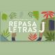 REAPASA LETRAS – MTM editores