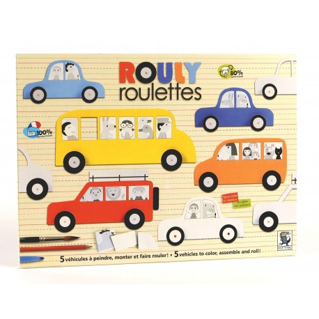 Rouly roulettes navy reserve sign up bonus