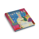 PINTORAS – LIBROS DE LA LETRA AZUL