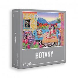 CLOUDBERRIES – BOTANY PUZZLE 1000 PIEZAS