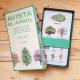AVISTA EL ARBOL – MTM editores