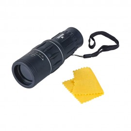 MONOCULAR EXPEDITION NATUR– MOSES
