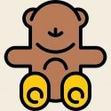 juguetes para niños de 6 a 12 meses