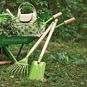 Huerto y jardinería