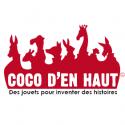 Coco d'en Haut