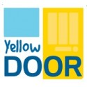 The Yellow Door Educational