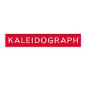 Kaleidograph