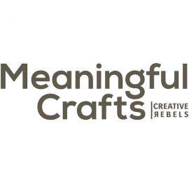 Meaningful Crafts