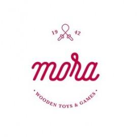 Mora Play
