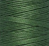 verde bosque-561