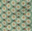 florence verde