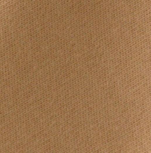 T105-marrón medio