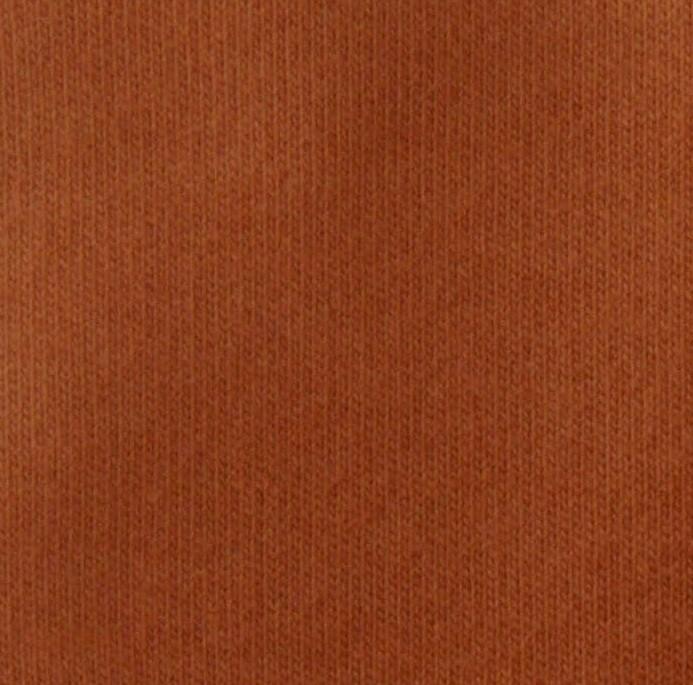 T106-marrón rojizo