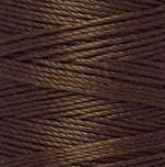 marrón oscuro-694