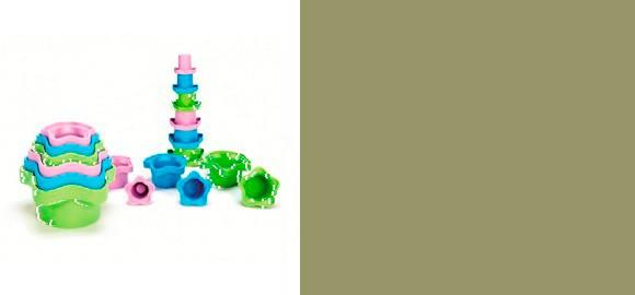 primeros-juguetes