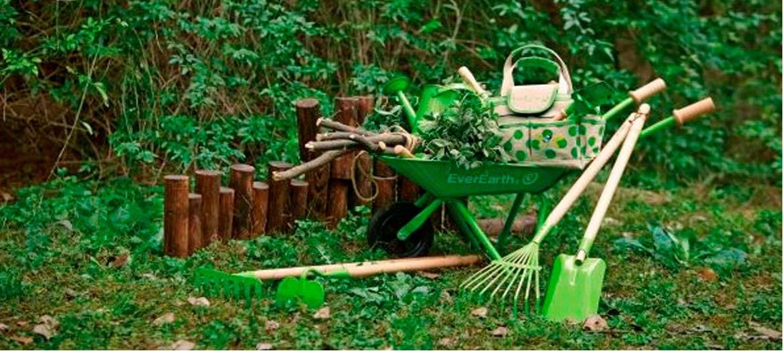 juguetes ecológicos